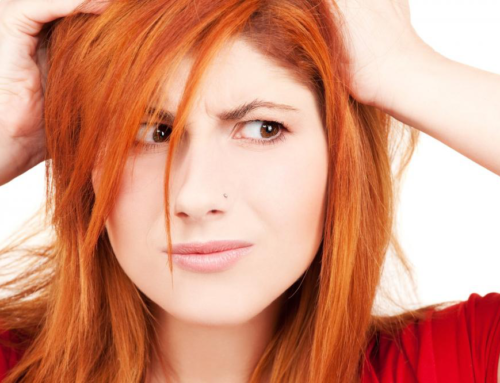 Hair Loss and Women: Why Losing Hair is Worse as a Woman