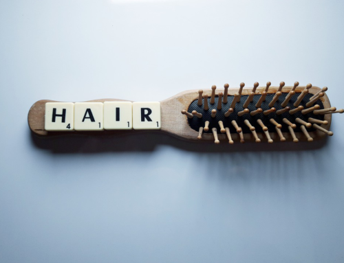 The Risks of Hair Transplants and What to Do Instead