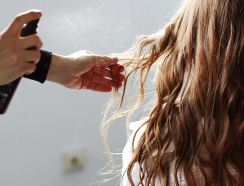 6 Genius Hacks to Create the Illusion of a Fuller and Thicker Head of Hair